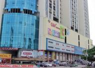 Bán chung cư Hồ Gươm Plaza giá 1,5 tỷ căn 65m2  - 0961586899