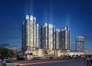 Mua căn hộ Sun Ancora Lương Yên nhận chiết khấu 11%