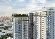 HĐ trực tiếp CĐT Gamuda mở bán căn hộ The Two - Từ 900 tr nhận nhà về ở - trả góp tới 5 năm 0% lãi suất. LH: 0977.699.855
