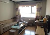 Cần bán căn hộ 82m2 chung cư Sapphire Palace số 4 Chính Kinh giá 25tr/