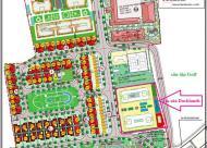 Căn hộ docklands sài gòn và cosmo city giá rẻ nhất thị trường có sổ đỏ ở ngay lh:0906.234169