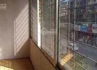Chính chủ cần bán căn hộ tập thể mặt đường Thanh Nhàn 70m2, giá rẻ
