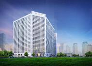 Bán CHCC tại dự án Emerald Center Park, Nam Từ Liêm, Hà Nội, 96.4m2 giá 27 tr/m2
