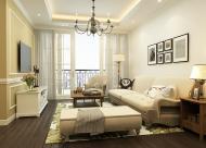 Cần bán căn số 8 tòa G2 chung cư Vinhomes Green Bay Mễ Trì, view Đông Bắc