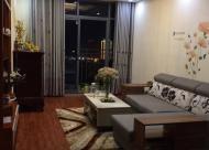 Bán gấp căn hộ chung cư H10 Vinaconex Thanh Xuân