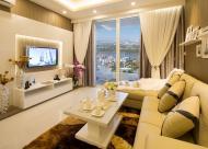 Bán căn chung cư Vinhomes Green Bay Mễ Trì, 3 phòng ngủ, full nội thất