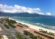 Chính chủ cần bán căn hộ Mường Thanh Đà Nẵng hướng Bắc nhìn về núi và biển Sơn Trà giá chỉ 1ty390tr_0982.031.000
