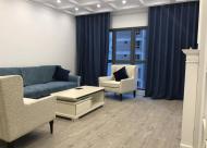 Cho thuê chung cư cao cấp Mulberry Lane tòa C thiết kế 3PN, đủ đồ giá 14tr (Căn 100% trong ảnh)