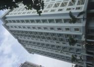 Chính chủ bán căn hộ 79.45m2 N07 Dịch Vọng, bán cắt lỗ, cắt lỗ, miễn trung gian, 0937111344