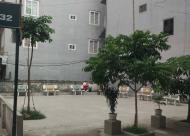 Bán nhà quận Hoàng Mai, 40mx4t, ô tô nhỏ 2.65 tỷ