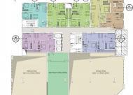 Valencia Garden, thiết kế có nội thất.giá từ 23tr.lh 0964505058