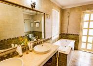 Cơ hội sở hữu Biệt Thự nghỉ dưỡng Vườn Vua Resort