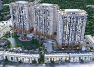 Chỉ từ 1.1 tỷ sở hữu ngay căn hộ 2pn cao cấp Quận Nam Từ Liêm. Liên hệ: 0985.920.037