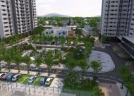 Sở hữu ngay căn hộ chung cư tiện ích chỉ với 350 triệu - Hỗ trợ LS 5% trong 5 năm