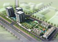 Cập nhật ưu đãi lên tới 115tr cho KH Green Park Việt Hưng