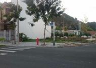 Bán 2 Lô Liền Cạnh Sông Đã có Sổ Đỏ đường 10m5,GIá 5tr1/m2