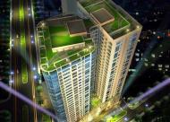 Chung cư Thành An Tower - Dự án hấp dẫn nhất 2017 không thể bỏ lỡ