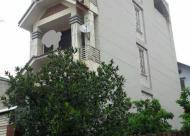 Bán nhà Đẹp nhất, Duy nhất tại phố Vũ Xuân Thiều – Long Biên – Hà Nội