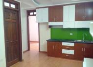 Mở bán đợt cuối CCMN Vân Hồ- Hai Bà Trưng chỉ hơn 700tr/căn, đủ nội thất, gần công viên Thống Nhất