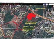 Bán căn hộ chung cư tại Dự án Xuân Phương Residence, Nam Từ Liêm, Hà Nội diện tích 90m2  giá 7.5 Tỷ