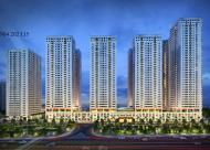 Nhận hồ sơ mua nhà ở xã hội Eurowindow, chất lượng cao, vị trí đẹp gần trung tâm Hà Nội