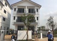 Bán mảnh đất ven sông nằm ở quận 9 thành phố Hồ Chí  Minh