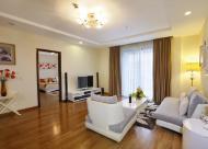 Ra mắt căn hộ mẫu đầu tiên nội thất đầy đủ của chung cư 2 mặt tiền 360 Giải Phóng, LH 0934.550.766