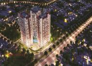 Tòa IP1 là lựa chọn tốt nhất cho căn hộ 3PN, CK 3.5%, LS 0% tại Imperial Plaza