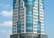 Cho thuê tòa nhà văn phòng chuyên nghiệp Viglacera Số 1 Đại Lộ Thăng Long