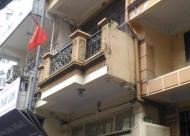 Bán nhà mặt phố 90m, Nghi Tàm, quận Tây Hồ, kinh doanh mọi loại hình giá 10 tỷ