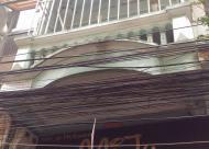 Nhà mặt phố 90m, Nghi Tàm, quận Tây Hồ hiếm có, kinh doanh Vip giá 10 tỷ