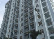 Chính chủ cần bán cắt lỗ căn hộ 59m2 tái định cư N07 Dịch Vọng, 0937111344