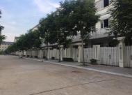 Bán nhà mặt phố Lê Trọng Tấn 3 tầng-1 tum,dt 108 m2,mặt tiền 6m,đường trước nhà 14m,.0913228162