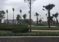 Bán shophouse  đường Lê Trọng Tấn,Dương Nội,Hà Đông (144m2,4T) đường 26m,tiện kinh doanh,nhà hàng.LH 0966586660