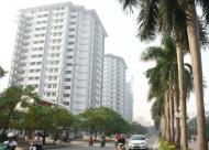 Chính chủ bán căn hộ chung cư 1410 tòa N01 tại Dự án Tây Nam Đại Học Thương Mại, Lê Đức Thọ Nam Từ Liêm, Hà Nội diện tích 85m2 g...