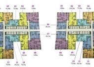 Tôi Huy chủ căn hộ chung cư Imperia Garden căn 1601 tháp A, DT: 97.6m2, giá 3,8 tỷ:0936071228