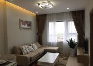 Không đủ tiền vào đợt 1 bán căn hộ 2 PN, 2 WC, 67m2 chung cư Lê Trọng Tấn