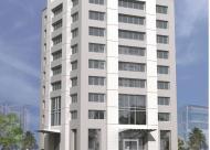 Cho thuê văn phòng và mặt bằng kinh doanh khu vực Hà Nội, hỗ trợ Miễn Phí