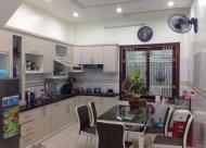 Bán nhà mặt phố Hoàng Mai, ô tô đỗ cửa, giá hiếm 3.6 tỷ