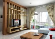 Bán căn hộ 2 phòng ngủ, tòa G2 Vinhomes Green Bay Mễ Trì, full đồ, hướng mát, giá rẻ