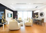 Nhận căn hộ cao cấp nhất Hà Nội, CĐT Singapore, CK tới 6%, nhận Samsung S8 và 1 năm pdv