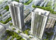 Bán căn số 08 tầng 10 chung cư A10 Nam Trung Yên, Hà Nội