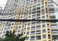 Bán căn hộ 2 phòng ngủ tòa C view sông Hồng tầng 9 88m2. Giá bán 2,126 tỷ, full VAT + nội thất