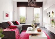 Bán chung cư C18 Xuân La, 92m2 giá chỉ 26 tr/m2 nhận nhà ở ngay. 0936.36.78.66