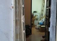 Bán căn hộ Tập Thể 172 Hồng Mai, Quỳnh Lôi 50m2 1,25 tỷ bán gấp