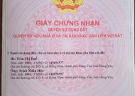 Bán căn hộ chung cư Green Stars, Bắc Từ Liêm, Hà Nội. Diện tích 66.8m2, giá 28 triệu/m2