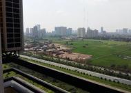 Chỉ cần hơn 2 tỷ là có căn hộ 3 PN 100 m2 đã có sổ đỏ rất đẹp