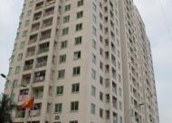 Bán căn hộ chung cư 789 Bộ Tổng Tham Mưu, Mỹ Đình, Nam Từ Liêm, Hà Nội