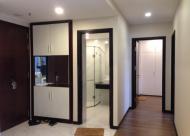 Bán căn hộ Hòa Bình Green City, 95m2, 2PN, đủ đồ đẹp, 38tr/m2
