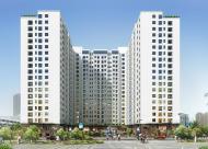 Bán nhà ở xã hội Đại Kim căn thương mại 103.53m2, giá 19tr/m2, 0987.144.918